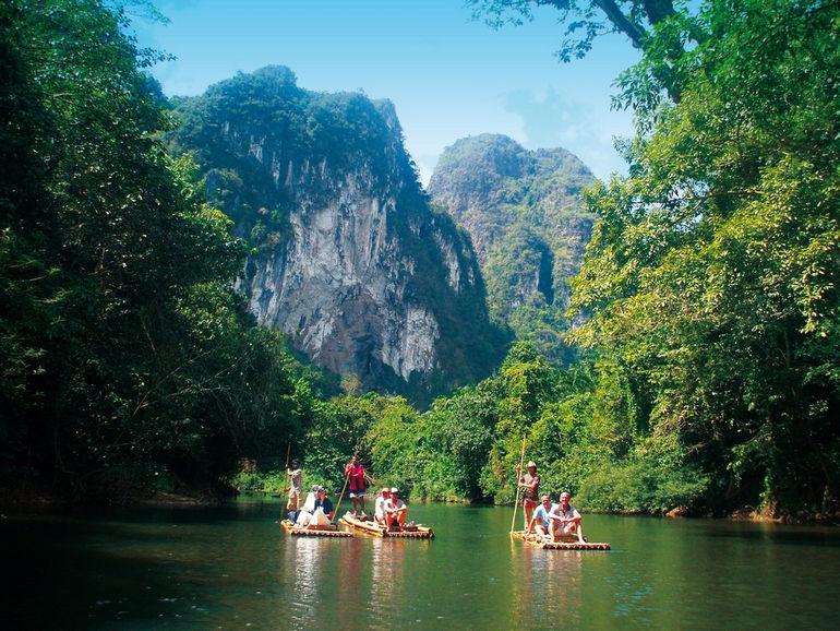 khao-sok-national_park1