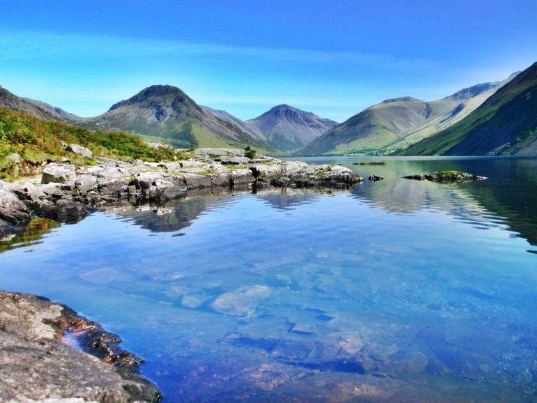 lake-district-national-park2