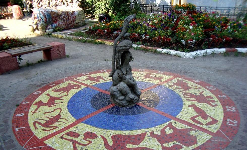 mozaichnyj_dvorik_25