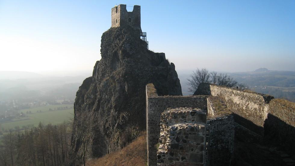 on_trosky_castle (1)