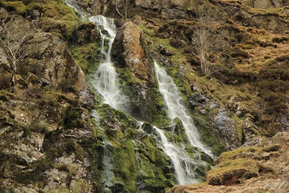 p-1024x1024-nacionalnij-park-lejk-distrikt (1)