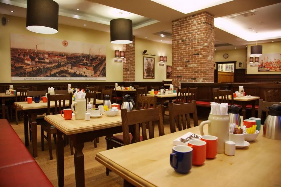 paulaner_restaurant