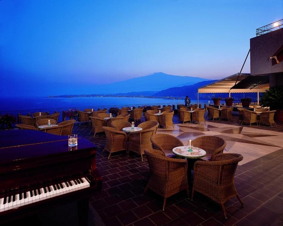rest_abroad_Italy_Sicilia_Taormina_sicily_capotaormina_137306