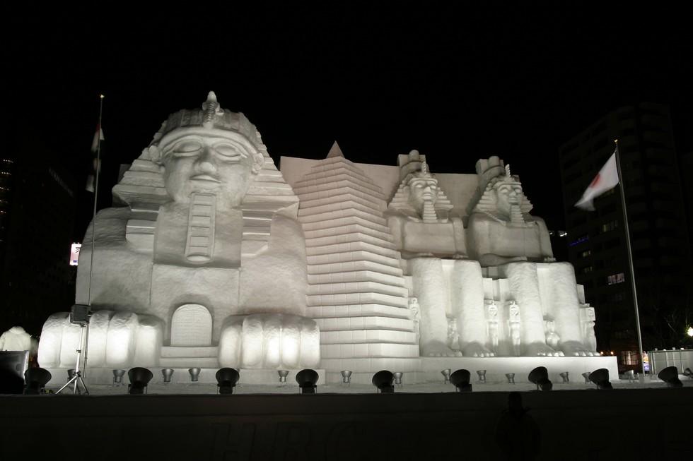 sapporo-snow-festival5