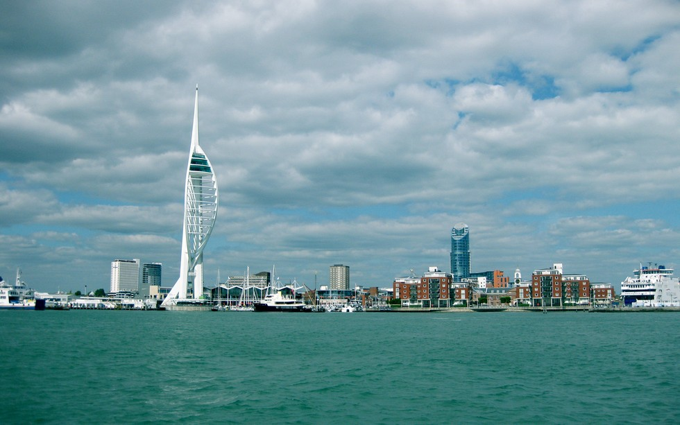 spinnaker-tower1