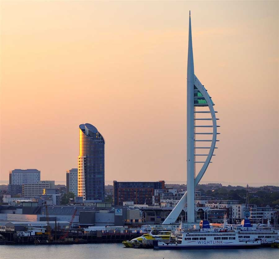 spinnaker_tower_portsmouth_nw110609_2