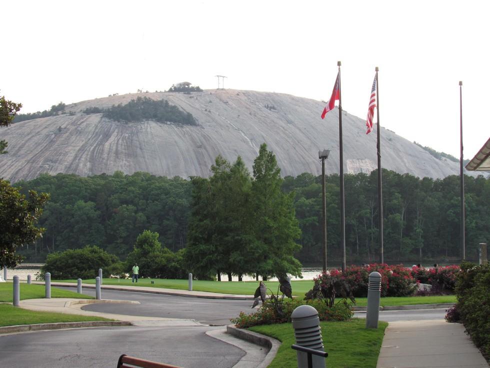 stone-mountain-013