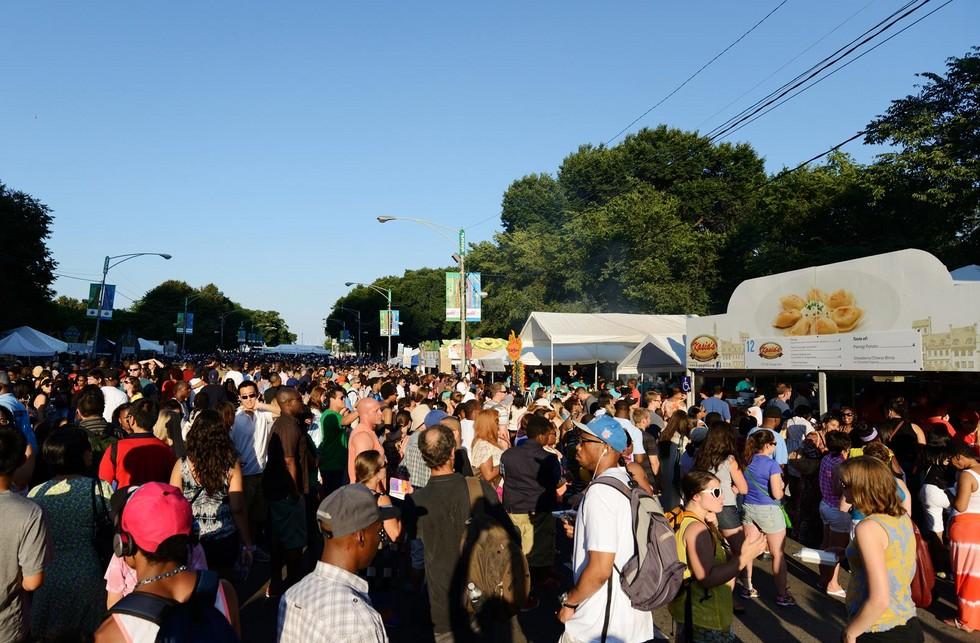taste-of-chicago-festival