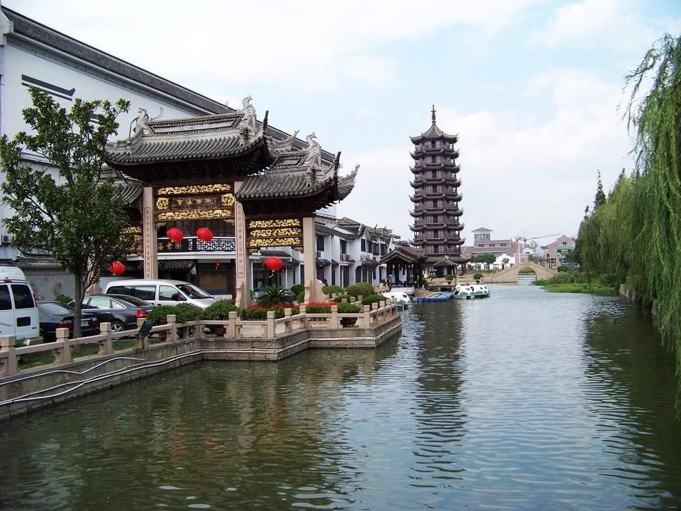 zhouzhuang---3
