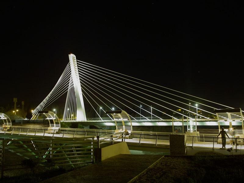 Город_Подгорица_Черногория-city_Podgorica_Montenegro-4