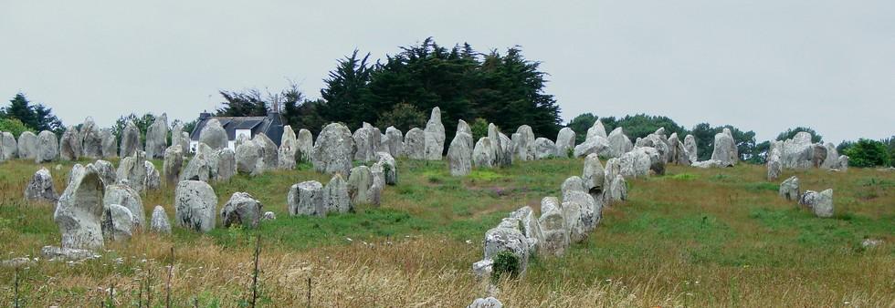Карнакские-камни-2