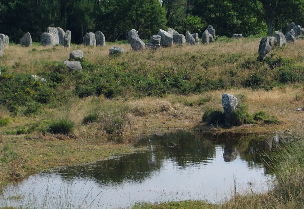 Карнакские-камни-3
