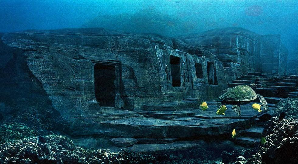 пирамиды-цивилизация-неизведанное-290023