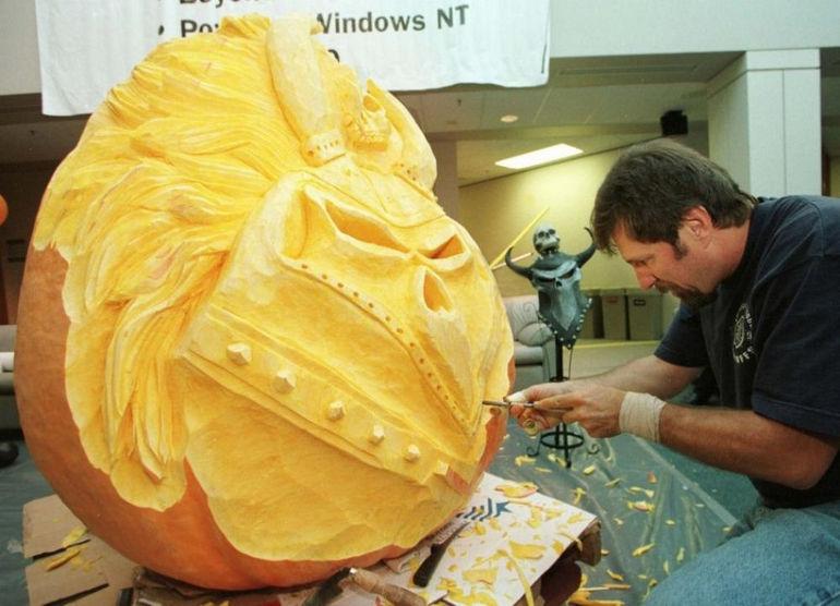 178358-pumpkin-carving