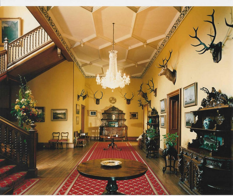 39-Main-Hall-in-1998