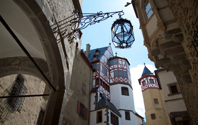 Burg-Eltz-Mozel-Germany-2012-07-07-at-14-12-26