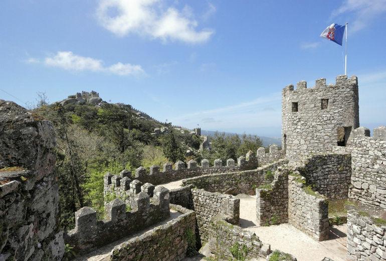 Castelo do Mouros17_Credits_EMIGUS