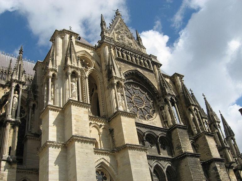 Catedral_de_Notre-Dame_2_Reims