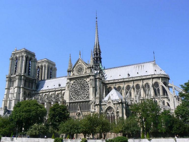 Cathedrale_Notre_Dame_a_Paris