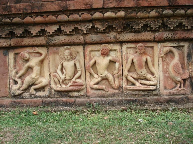 Сомапура Махавихара
