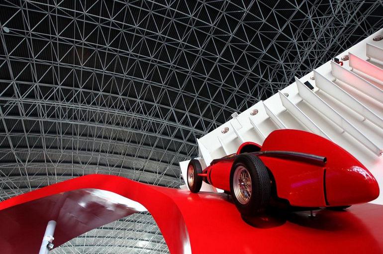 Ferrari-World-Abu-Dhabi-33