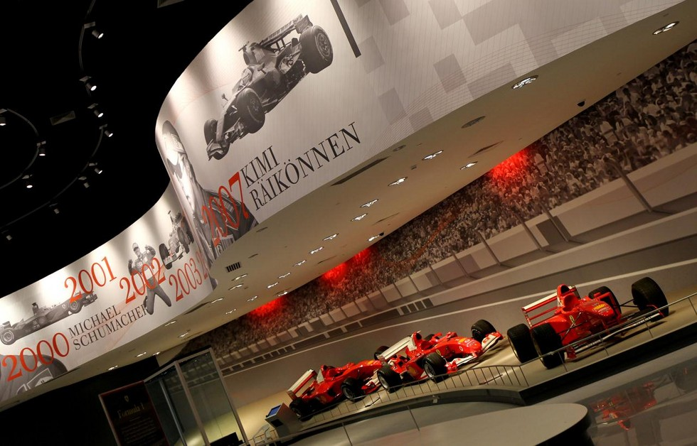 Ferrari-World-Abu-Dhabi-6