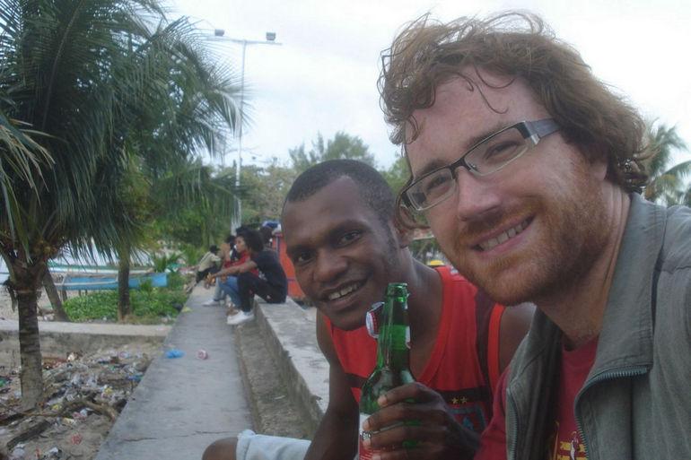 Graham+Hughes+in+West+Papua