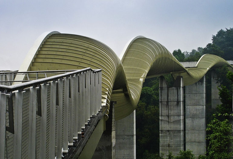 Henderson_Waves,_Singapore
