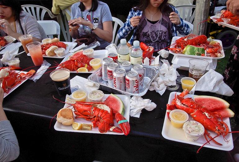 LB_Lobster_Fest2011-12