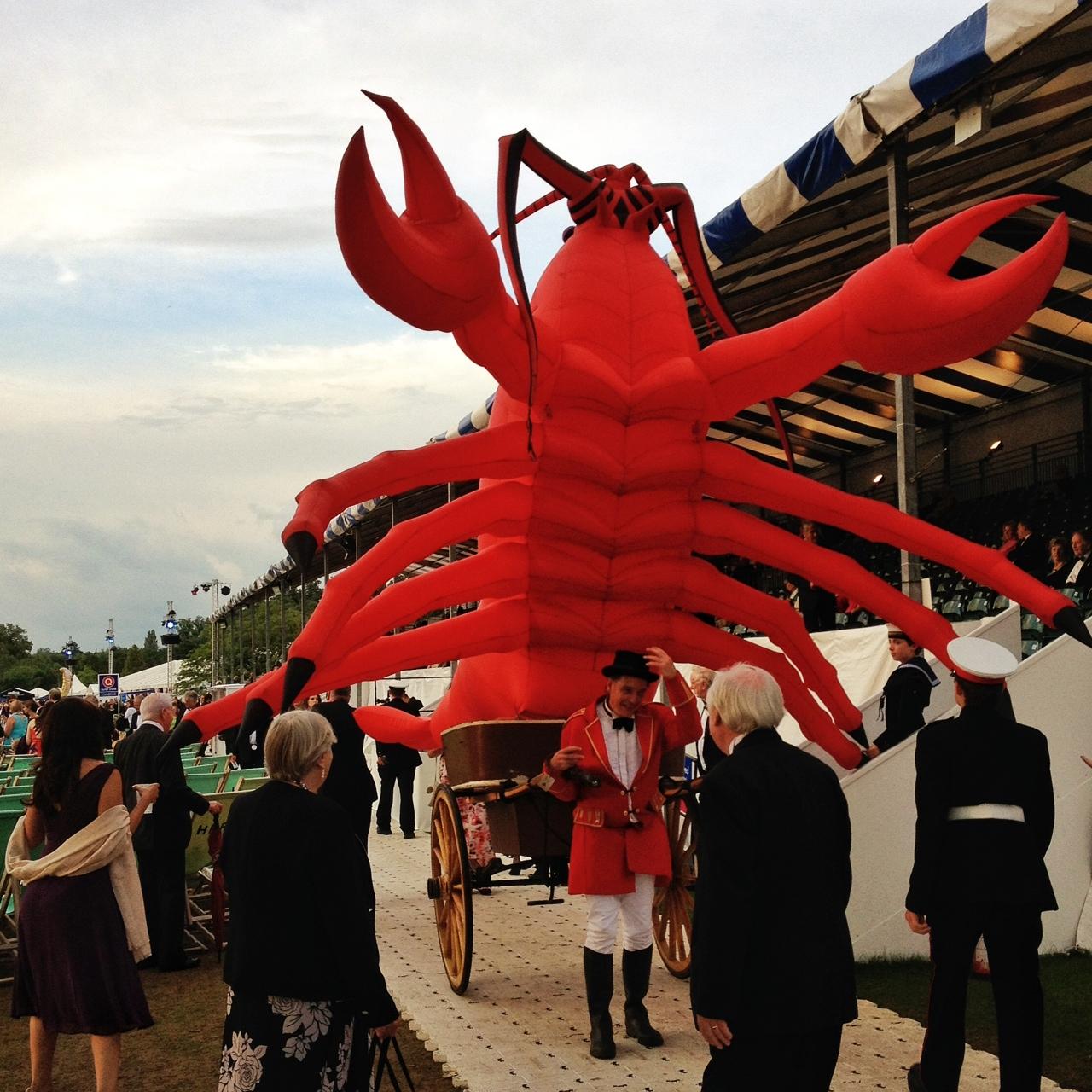 Lobster-à-la-carte-Henley-Festival-2012-Image-Melanie-Gow