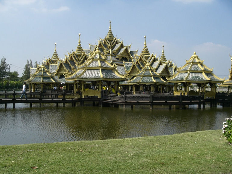Mueang_Boran_HAH_0665