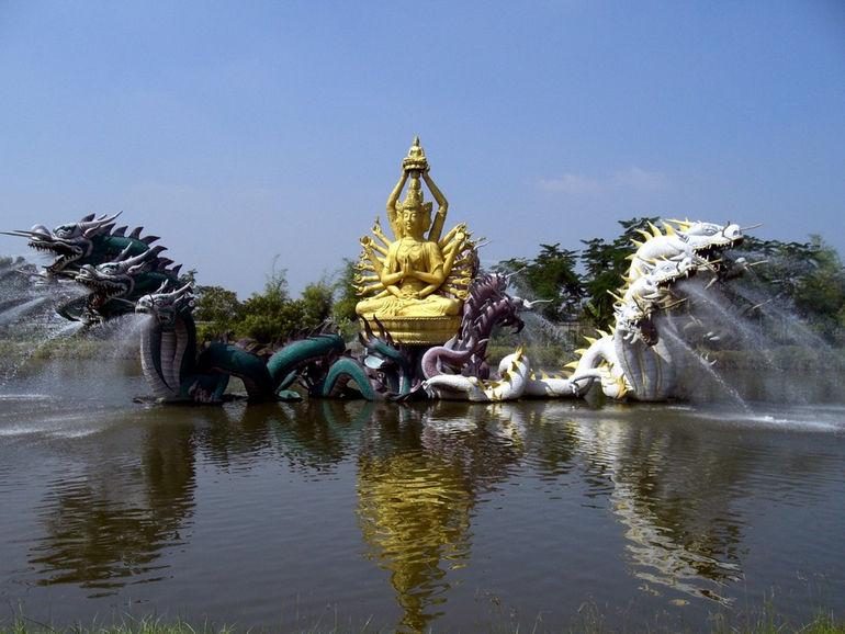 Mueang_Boran_HAH_0674