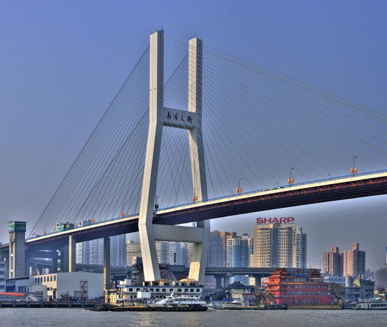Nanpu_Bridge-1