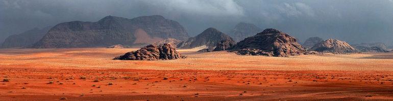 Panorama_Wadi_Rum