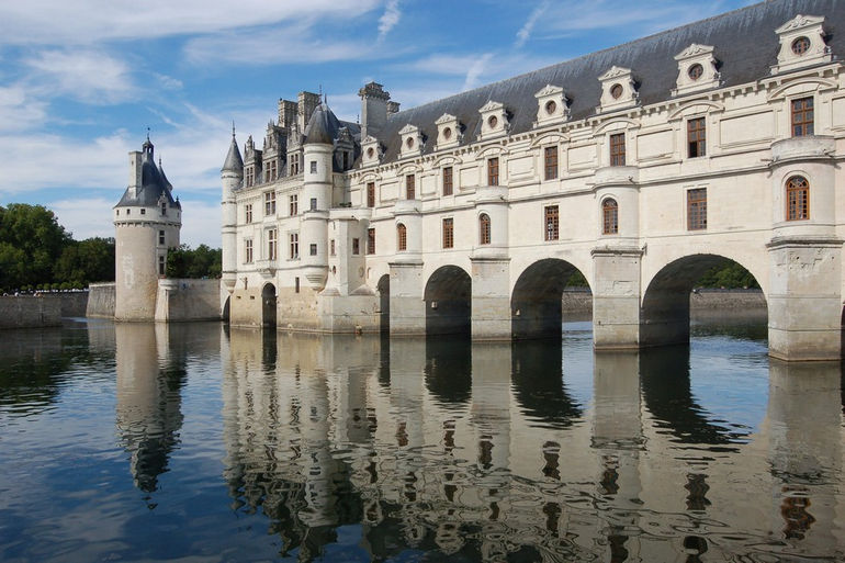 Schloss_Chenonceau