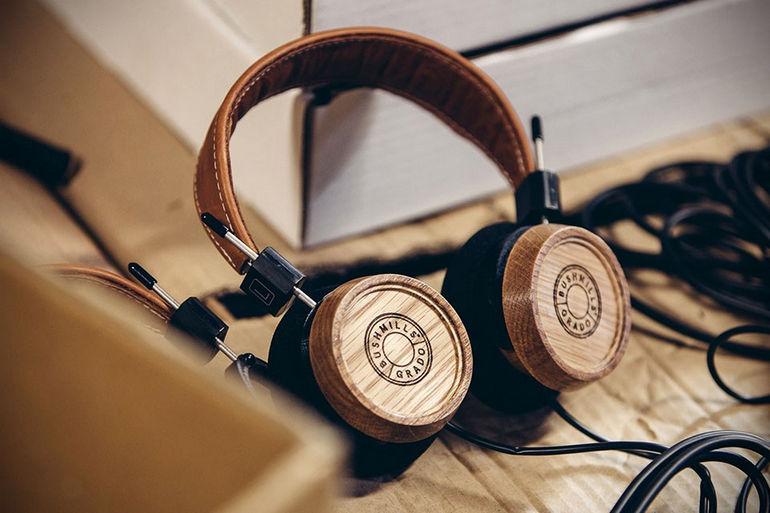 The-Bushmills-x-Grado-Labs-Headphone-image-2
