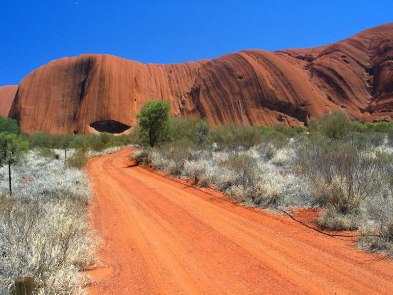 ayers rock2