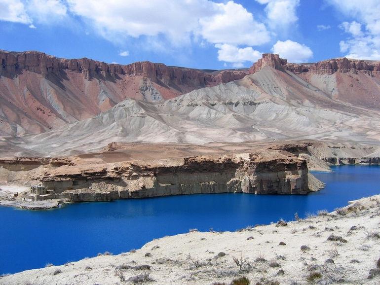 bamiyan_042908-oc_006