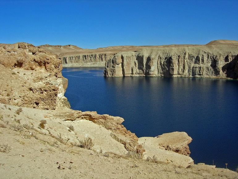band-e-amir-lakes-afghanistan