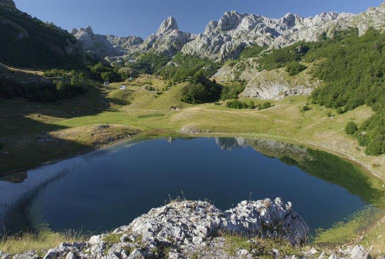 bukumirsko jezero 3