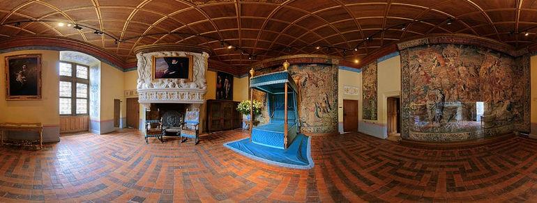 chateau_de_chenonceau_114_1_pano_thb