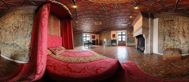 chateau_de_chenonceau_130_1_pano_thb