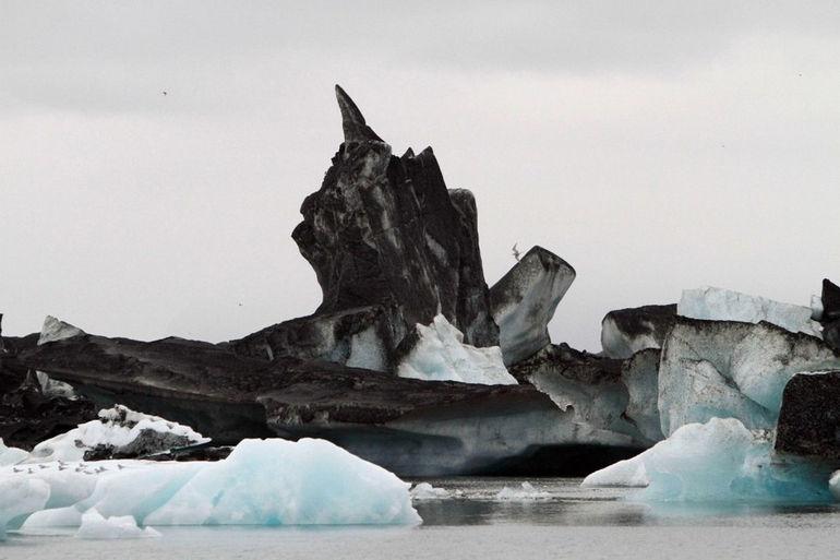 chernyj-ajsberg_5705