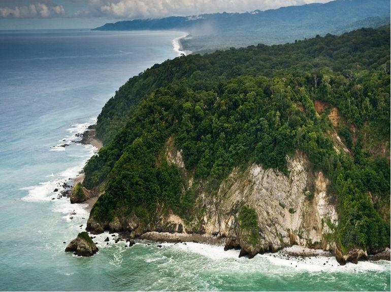 cocos-island-national-park-costa-rica