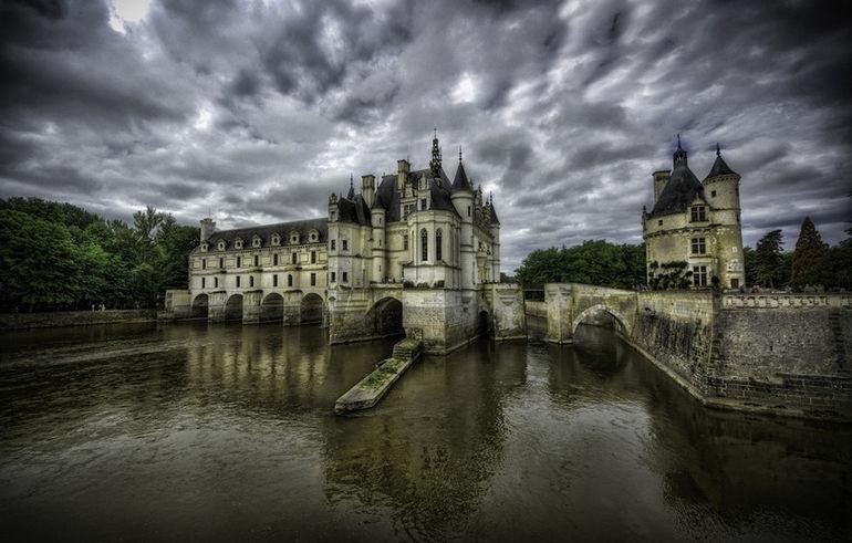 france_castle_chamteau_de_chenonceau_pbl_lr