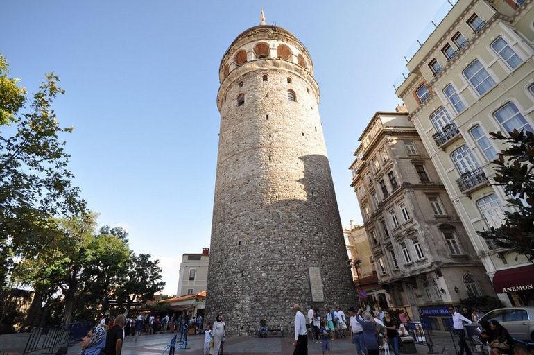 galata_kulesi_0