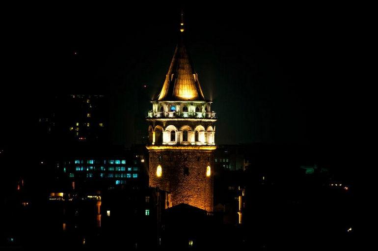 galata_kulesi_orhan