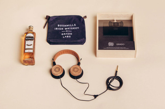 grado-and-bushmills-headphone-set-3