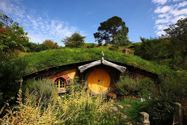 hobbiton0012