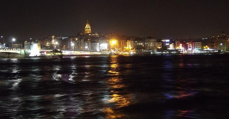 istanbul_galata_night